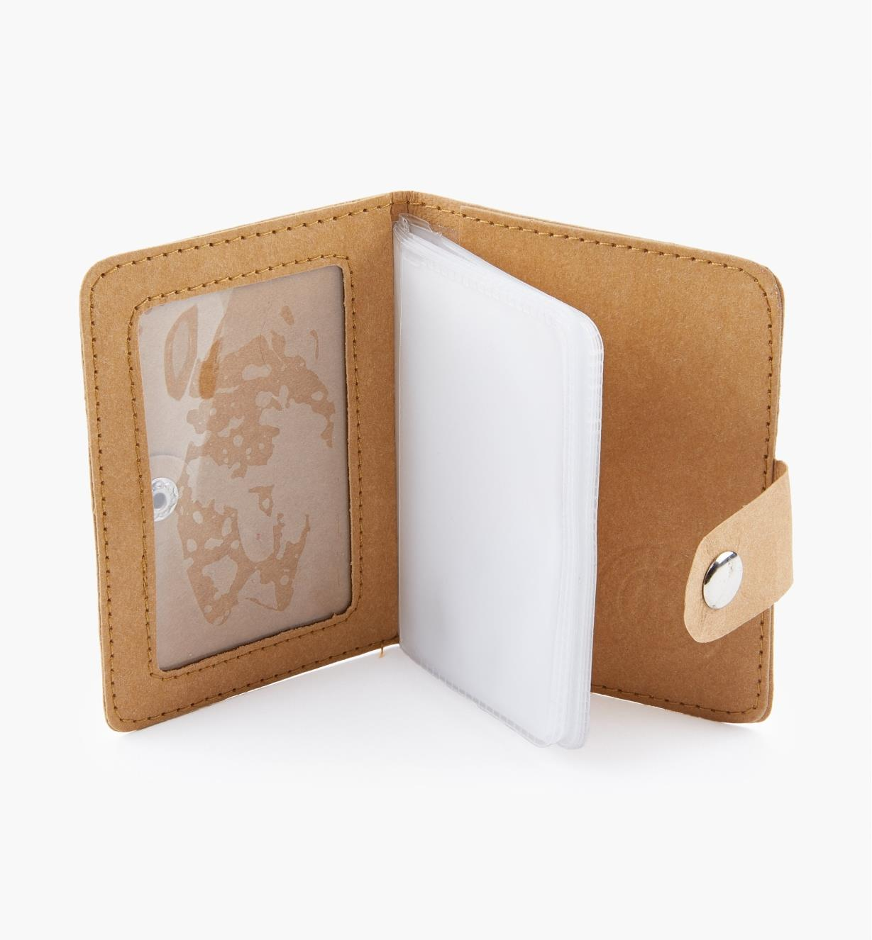 09A0937-tree-leathert-card-wallet-f-10